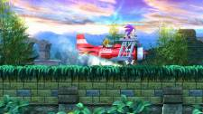 Sonic-the-Hedgehog-4-Episode-2-II_15-02-2012_screenshot-1