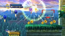 Sonic-the-Hedgehog-4-Episode-2-II_15-02-2012_screenshot-2