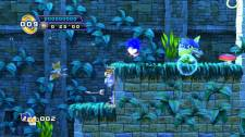 Sonic-the-Hedgehog-4-Episode-2-II_15-02-2012_screenshot-3