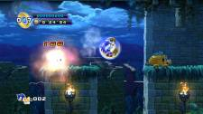 Sonic-the-Hedgehog-4-Episode-2-II_15-02-2012_screenshot-4