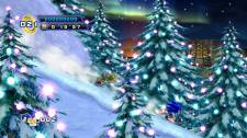 Sonic-the-Hedgehog-4-Episode-2-II_15-02-2012_screenshot-5