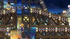 Sonic-the-Hedgehog-4-Episode-2-II_15-02-2012_screenshot-6