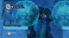 Sonic-the-Hedgehog-4-Episode-2-II_15-02-2012_screenshot-7