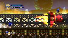 Sonic-the-Hedgehog-4-Episode-2-II_15-02-2012_screenshot-8