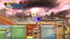Sonic-the-Hedgehog-4-Episode-2-II_15-02-2012_screenshot-9