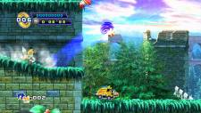 Sonic-the-Hedgehog-4-Episode-2-II_16-02-2012_screenshot-5