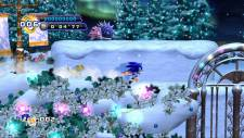 Sonic-the-Hedgehog-4-Episode-2-II_16-02-2012_screenshot-6