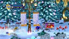 Sonic-the-Hedgehog-4-Episode-2-II_16-02-2012_screenshot-7