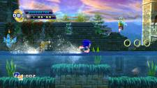 Sonic-the-Hedgehog-4-Episode-2-II_16-02-2012_screenshot-8