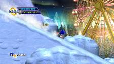 Sonic the Hedgehog 4 Episode II 15.05 (10)