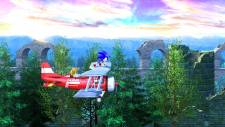 Sonic the Hedgehog 4 Episode II 15.05 (11)