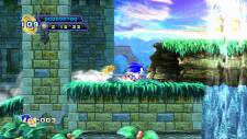 Sonic the Hedgehog 4 Episode II 15.05 (15)