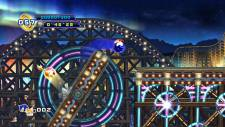 Sonic the Hedgehog 4 Episode II 15.05 (16)