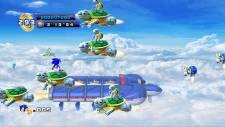 Sonic the Hedgehog 4 Episode II 15.05 (3)