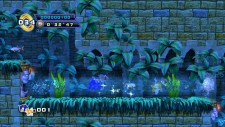 Sonic-the-Hedgehog-4-Episode-II_2012_02-24-12_002