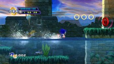 Sonic-the-Hedgehog-4-Episode-II_2012_02-24-12_003