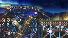 Sonic-the-Hedgehog-4-Episode-II_2012_02-24-12_005
