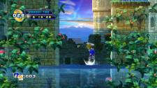 Sonic-the-Hedgehog-4-Episode-II_2012_02-24-12_006