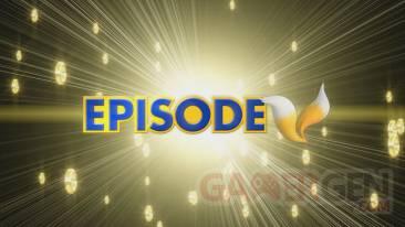 Sonic-The-Hedgehog-4-Episode-II-Logo-160512-01