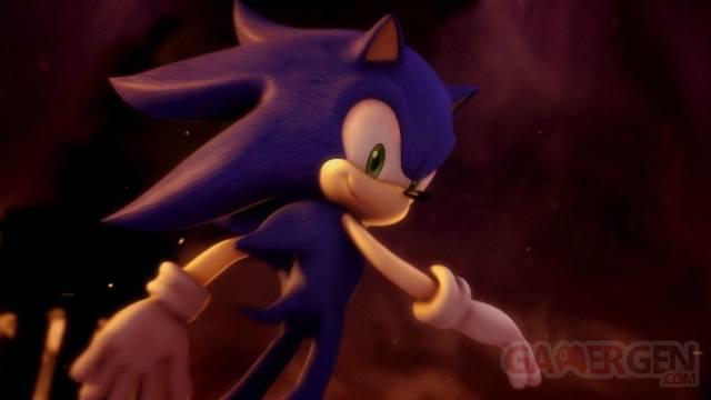 sonic_the_hedgehog_nextgen_screenshots (14)