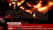 Sony-DADC-Londres_2