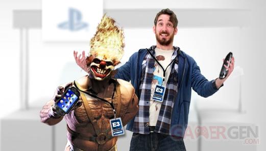 Sony-E3-2012_1