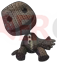 Sony-Japon-Mafieux-Tricot_LittleBigPlanet-2_11