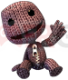 Sony-Japon-Mafieux-Tricot_LittleBigPlanet-2_12