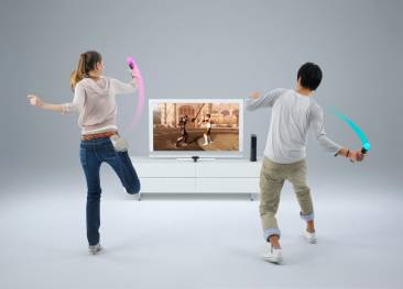 sony-playstation-move-05