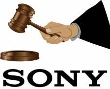 sony-proces-justice-attaque-hack-psn