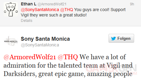 Sony Santa Monica screenshot 25012013 001