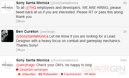 Sony Santa Monica screenshot 25012013 002