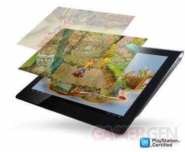 Sony-Tablet-S-Image-20102011-01