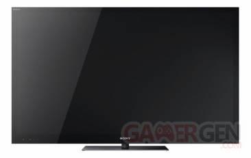 Sony-XBR-TV-80_22-08-2012_1