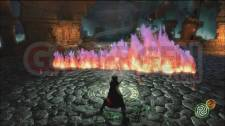 sorcery_2010_07_29_09