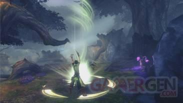 Sorcery-Image-120412-07