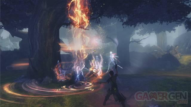 Sorcery-Image-120412-08