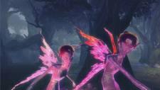 Sorcery-Image-120412-09