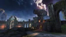 Sorcery-screenshot-18032012-01.jpg