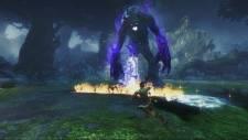 Sorcery-screenshot-18032012-02.jpg
