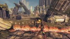 Sorcery-screenshot-18032012-03.jpg
