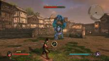 Sorcery-screenshot-18032012-04.jpg