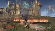 Sorcery-screenshot-18032012-07.jpg
