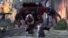 Sorcery-screenshot-18032012-08.jpg