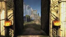 Sorcery-screenshot-18032012-09.jpg