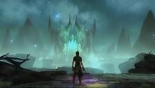 Sorcery-screenshot-18032012-11.jpg