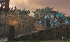 Sorcery-screenshot-18032012-12.jpg