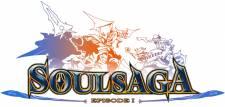 Soul-Saga_logo