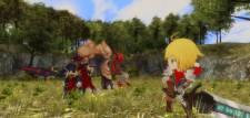 Soul-Saga_screenshot-1