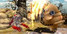 Soul-Saga_screenshot-4